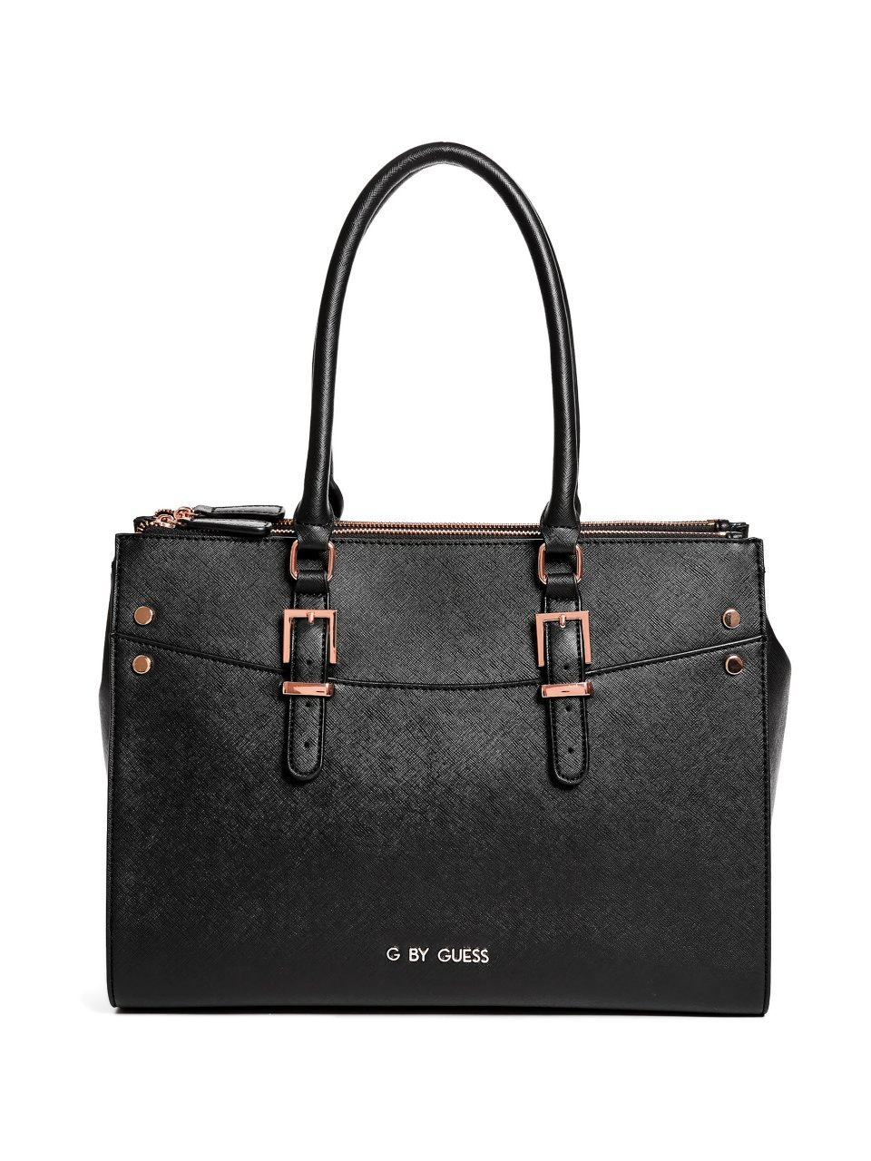 G by GUESS Women's Oak River Carryall
