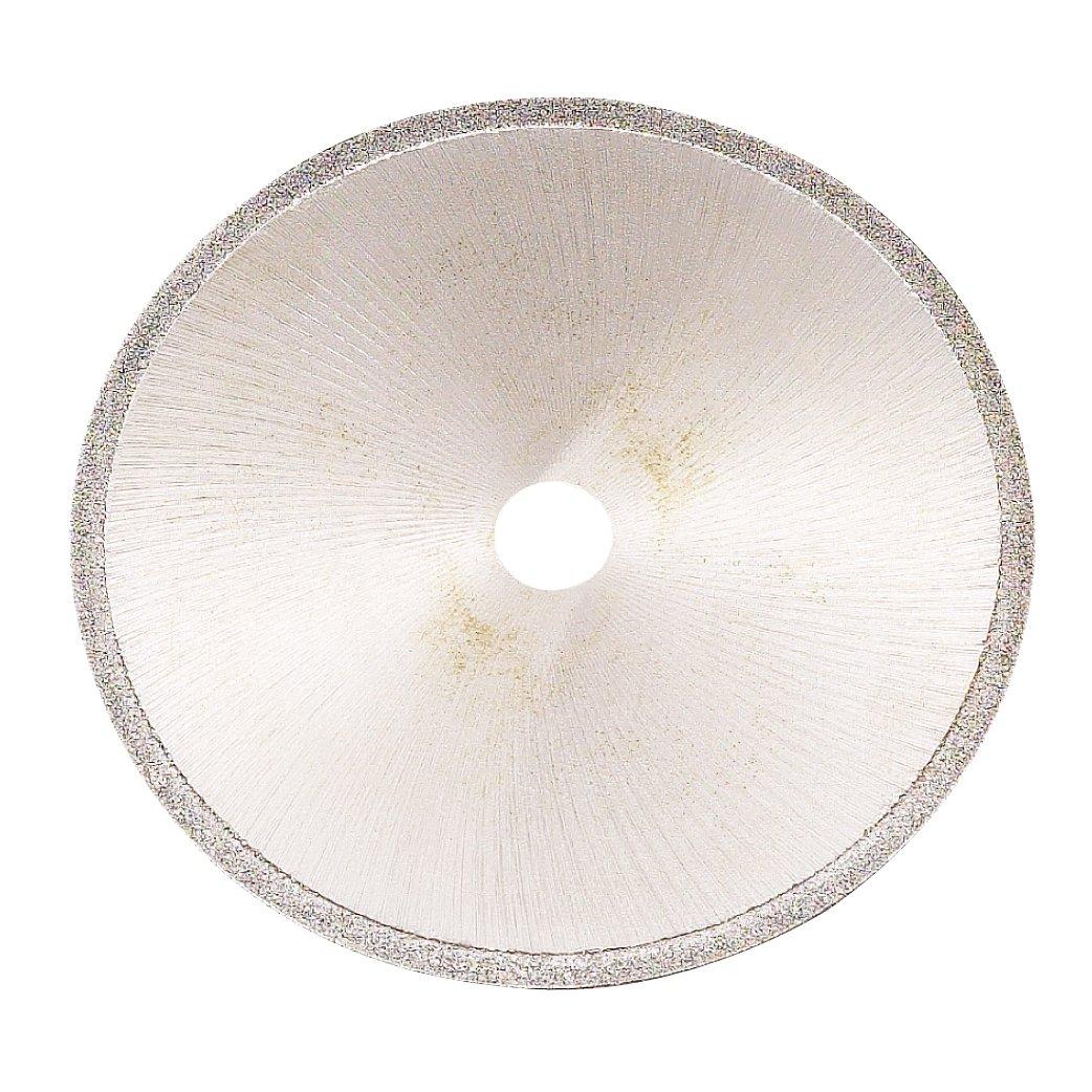 ホーザン(HOZAN) ディスクカッター 交換部品 用途:プリント基板金属 適応:K-210 K-210-3 B005KZ2QSO