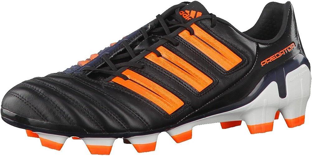 Scarpe Calcio adidas adipower Predator TRX FG Terreni
