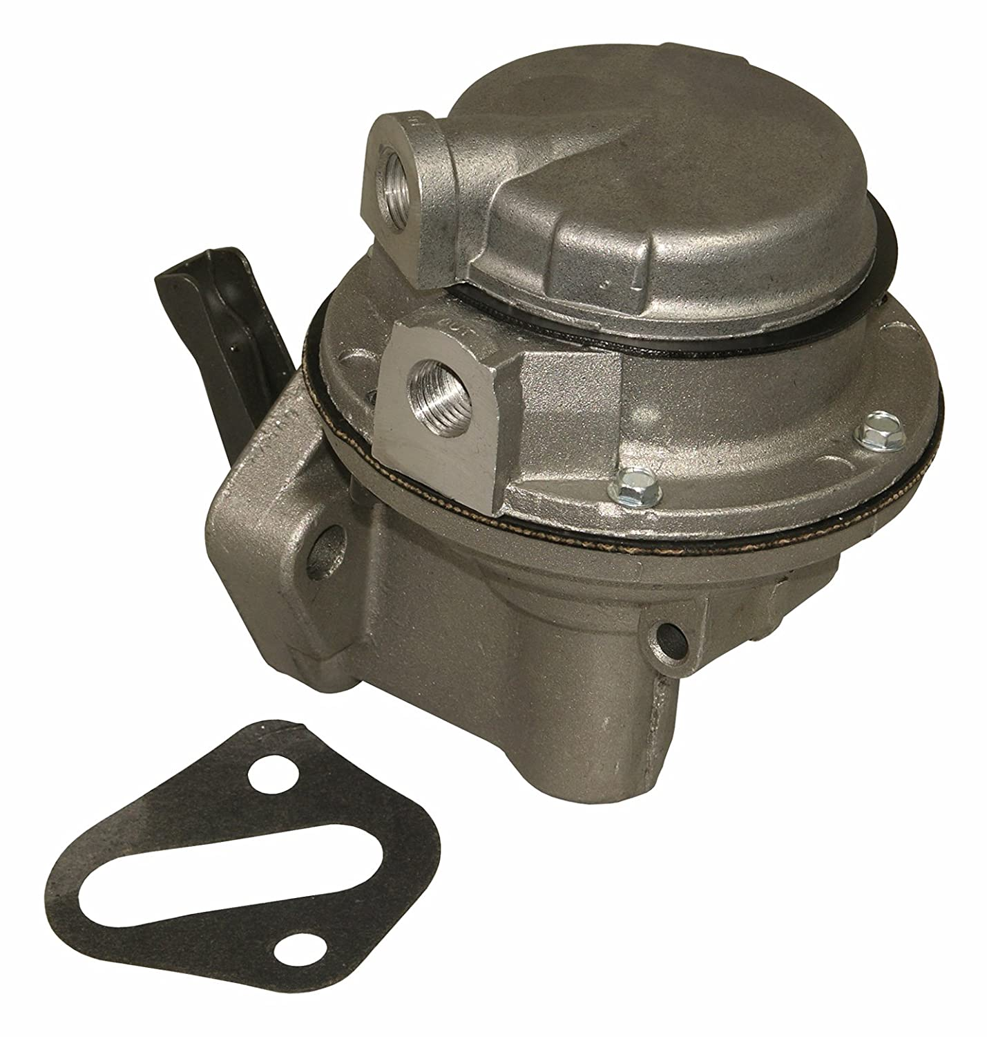Airtex 60600 Mechanical Fuel Pump for Mercury Marine and Panther Marine 8 Cylinder