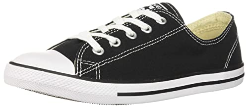 b47f63639511 Converse As Dainty Femme Core CVS Ox