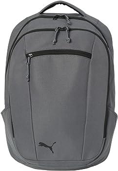 PUMA Stealth 2.0 Backpack