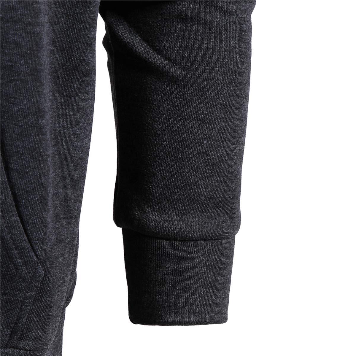 Amazon.com: Men Women Matching Hoodies King Queen Crown Pullover Hoodie Sweatshirts - Men Size M(Dark Grey): Clothing