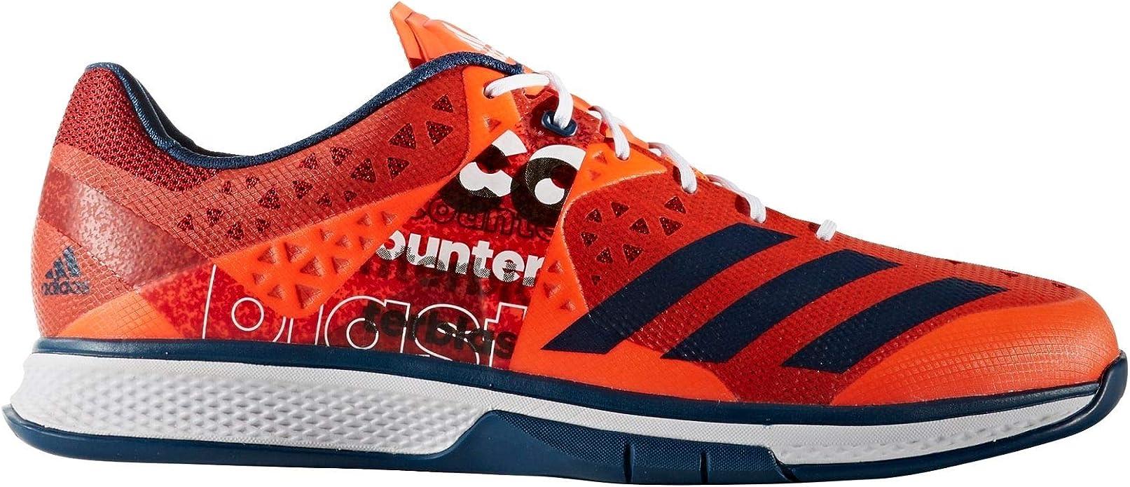 Adidas Counterblast Falcon Men's