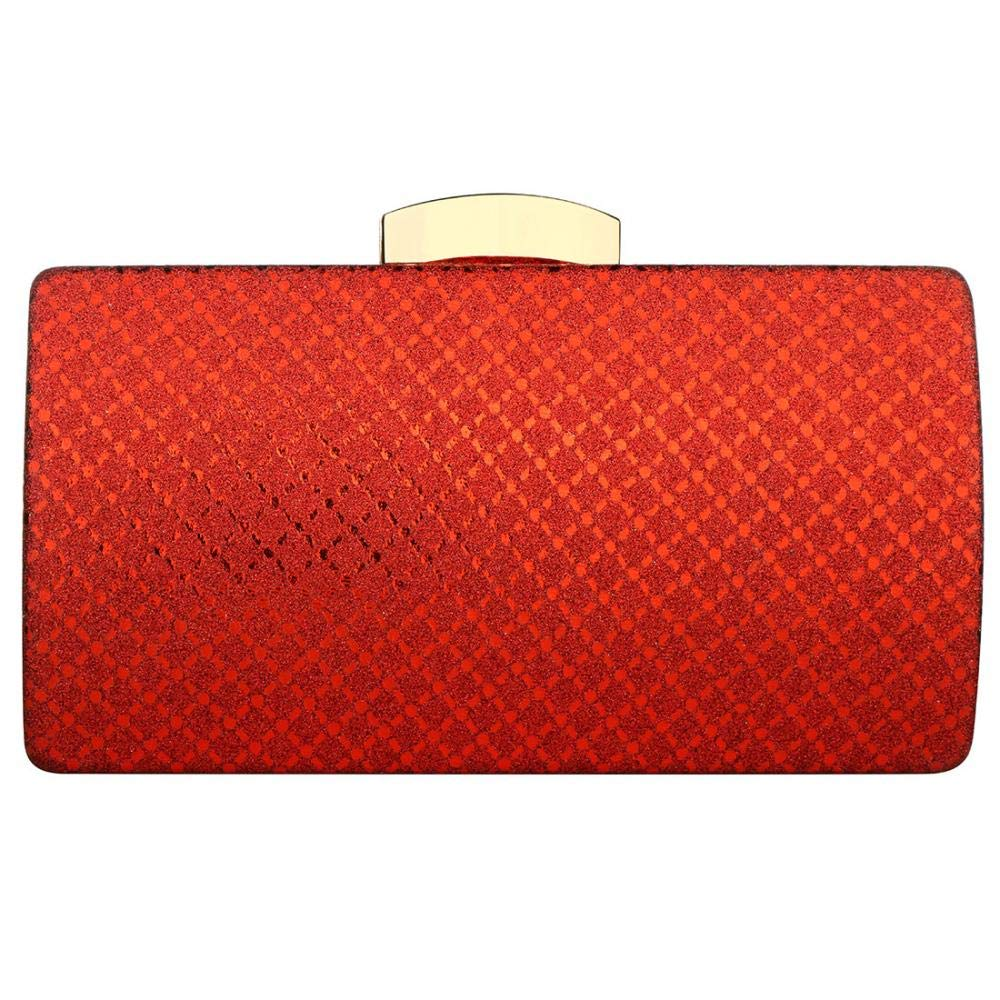 Clutch Purse Handbags...
