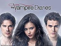 the vampire diaries staffel 6 folge 1