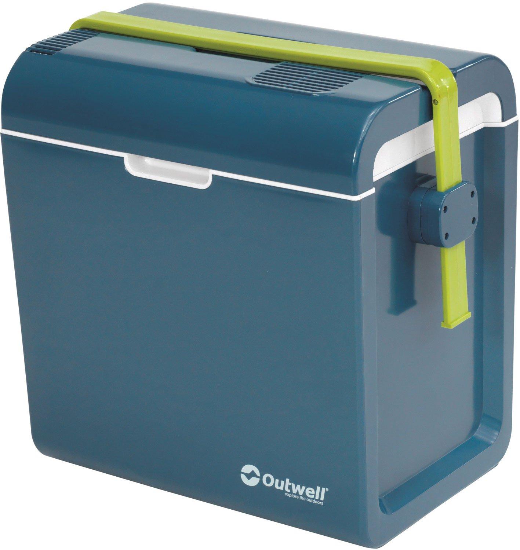 Outwell Ecocool Kühlbox, Blau, One Größe