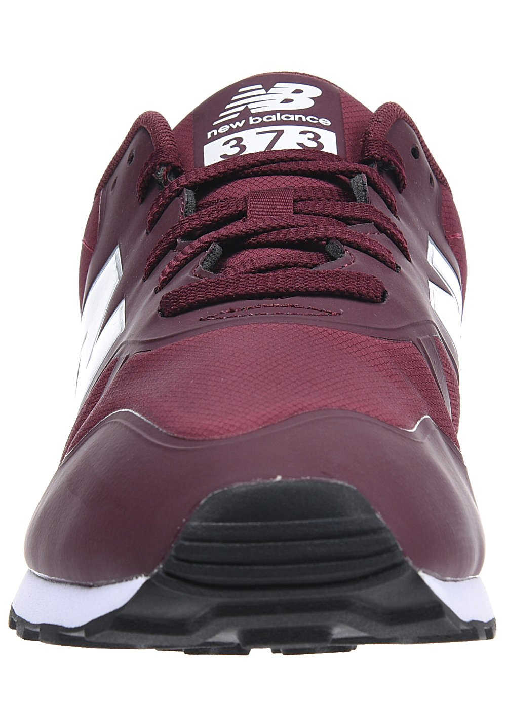 new balance md373 pw