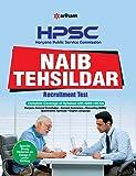 HPSC Naib Tehsildar Guide 2018