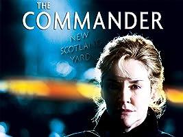 The Commander Season 1