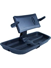 Daystar KJ71057BK Phone Cradle, Black