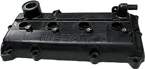Genuine Nissan 13264-3Z001 Valve Cover Assembly