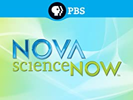 NOVA scienceNOW, Season 4