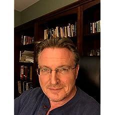Rick J. Brown