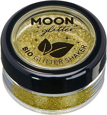 Saleros de Purpurina Eco Biodegradable de Moon Glitter - Purpurina ...