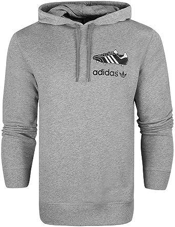 adidas boot history hoodie,adidas boot history hoodie