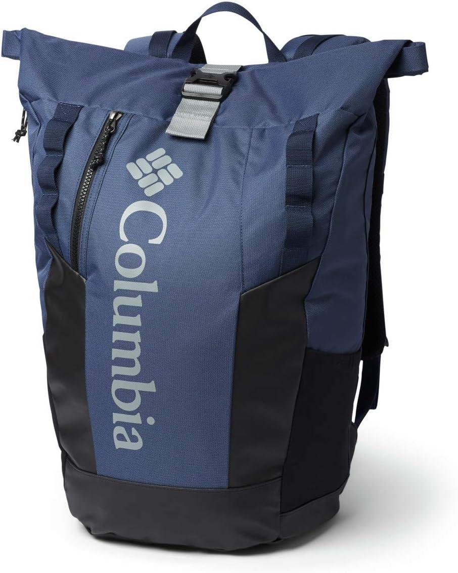 Columbia Convey Uu1213 Mochilla Unisex Adulto
