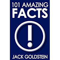 101 Amazing Facts (English Edition)