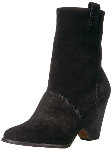 Women's Houston Fashion Boot