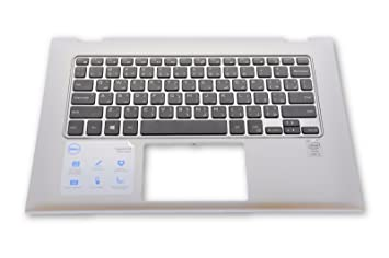 c93aa1cea6e Image Unavailable. Image not available for. Colour: Dell Inspiron ...