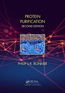 Guide to protein purification 463 methods in enzymology 2 protein purification the basics garland science fandeluxe Images