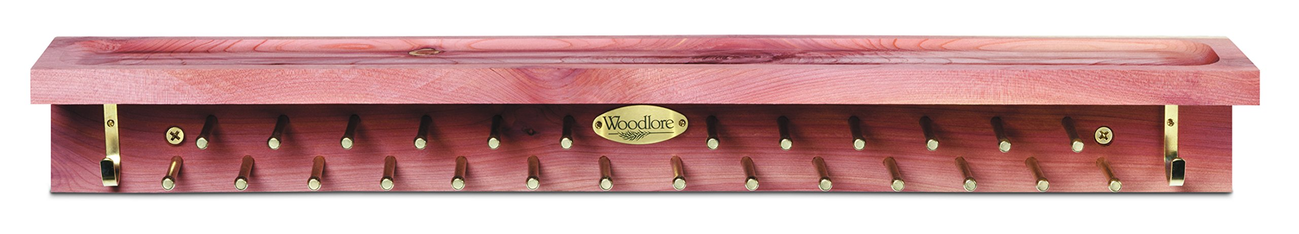 Woodlore 82027 Accessory Mate by Woodlore