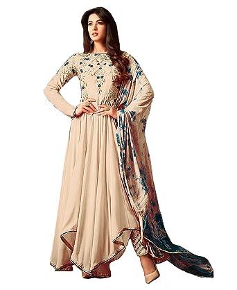 Anarkali Gown Anarkali Gowns For Women Readymade Designer Indian