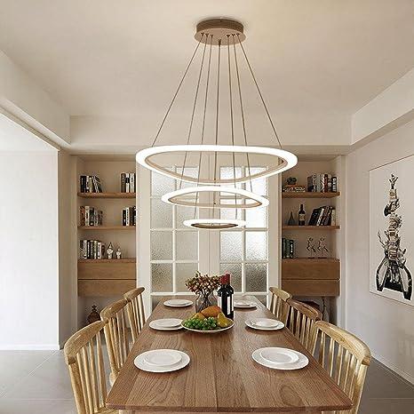 Moderno Luces de techo para Salón Dormitorio Pasillo Casa ...