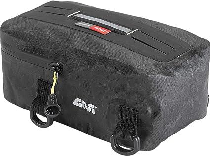 Bolsos para Moto GIVI GRT707, Bolsa Porta Herramientas Impermeable ...