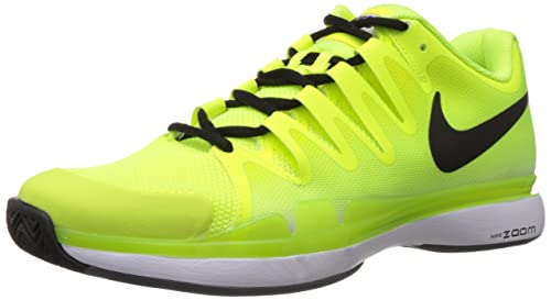 f067c413e81f Image Unavailable. Image not available for. Colour  Nike Men s Zoom Vapor  9.5 Tour ...
