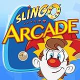 Slingo Arcade: 20th Anniversary