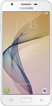 Smartphone Desbloqueado Galaxy J5 Prime, Samsung, SM-G570MWDSZTO, 32 GB, 5.0'', Dourado