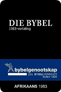 Die bybel 1933 vertaling pdf free by cipenmonshos issuu.
