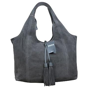 nouvelle collection 843c6 12a05 Fabriqué en italie et design sac shopping bag sac à main ...