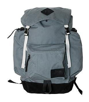 Amazon.com: The North Face Unisex RUCKSACK 15 - Mochila para ...