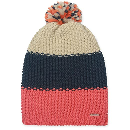 7219b9be1 LETHMIK Pom Pom Slouchy Beanie,Winter Mix Knit Ski Cap Skull Hat for Women  & Men