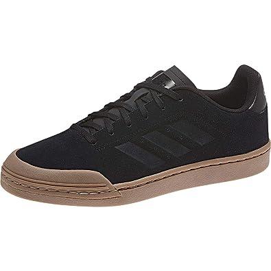 sale retailer 4dae0 d19c6 adidas Herren Court 70s Fitnessschuhe Amazon.de Schuhe  Hand