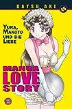 Manga Love Story 46