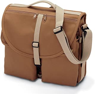 product image for Domke 701-82S F-802 Reporter's Satchel -Sand