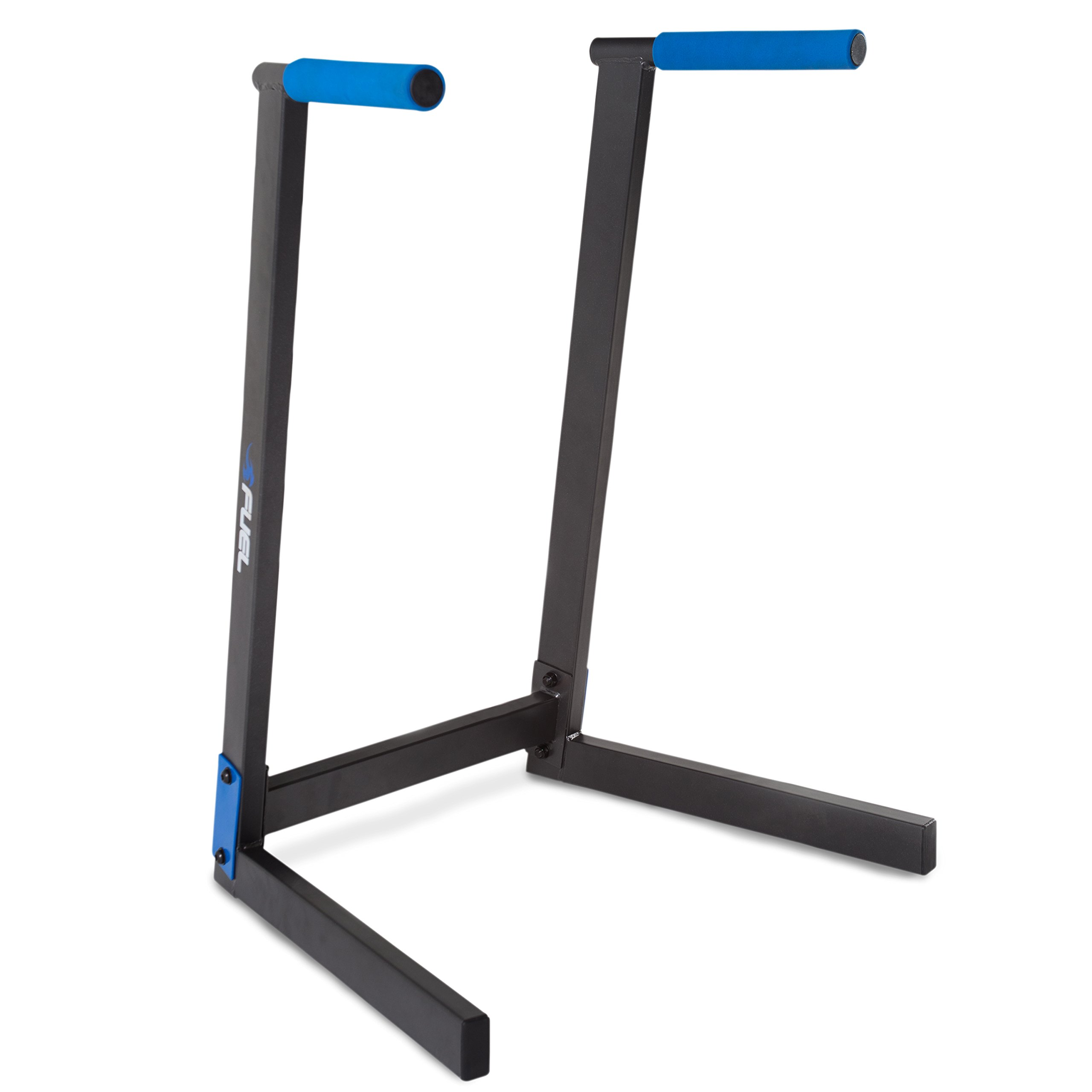 Fuel Pureformance Bodyweight Training Dip Station by Fuel Pureformance (Image #3)