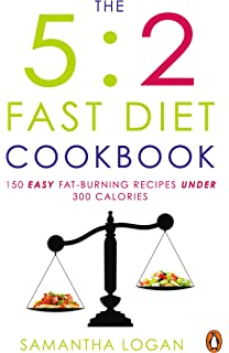 Buy Fast Exercise The Smart Route To Health And Fitness Book Online