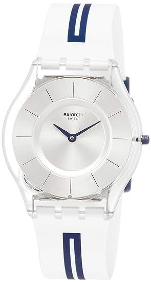 Swatch Reloj de mujer SFE112