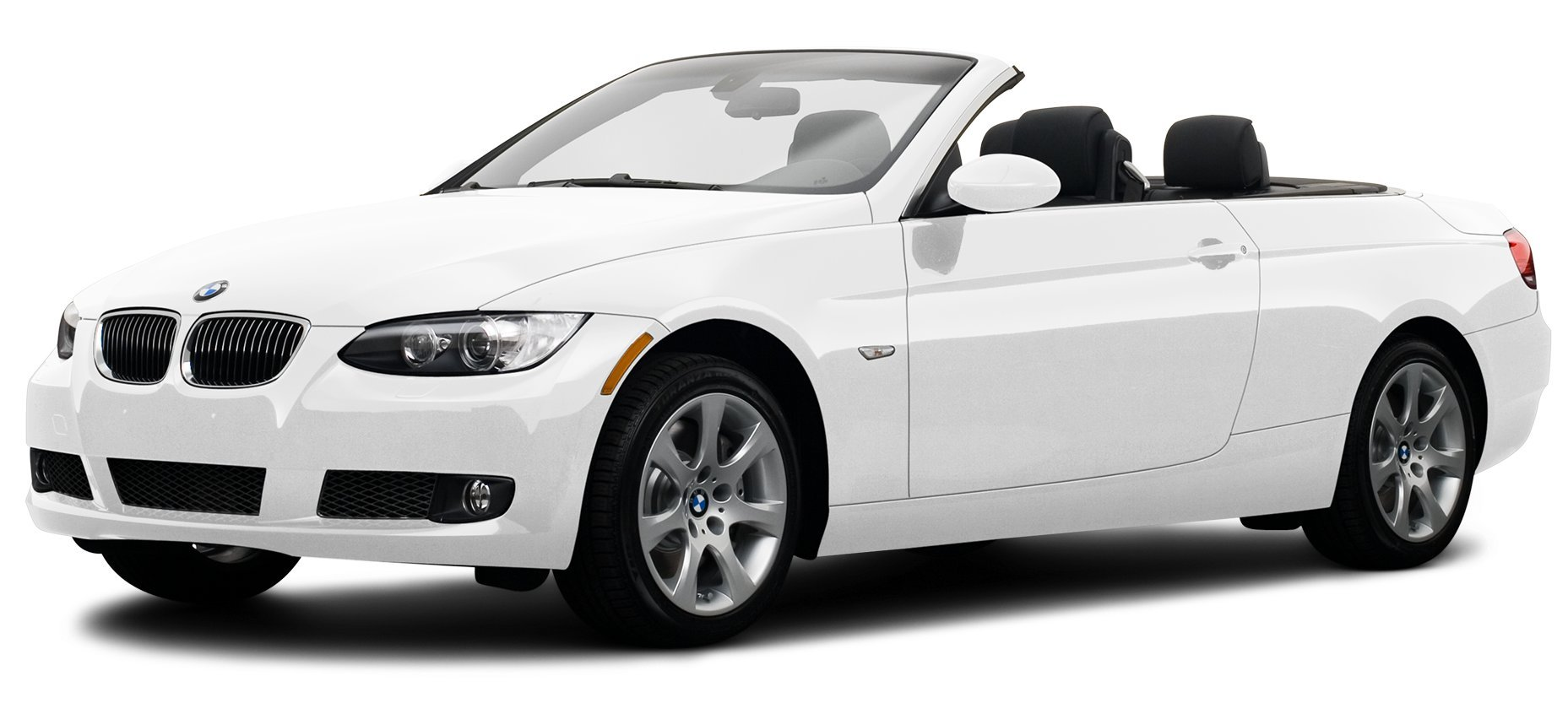 2008 bmw 335i reviews images and specs vehicles. Black Bedroom Furniture Sets. Home Design Ideas