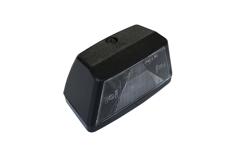 Jokon 100160 Lichtscheibe