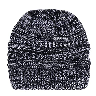 Amazon.com  NRUTUP Cold Weather Hats e09f299f5d85