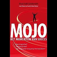 Mojo: het monument van succes