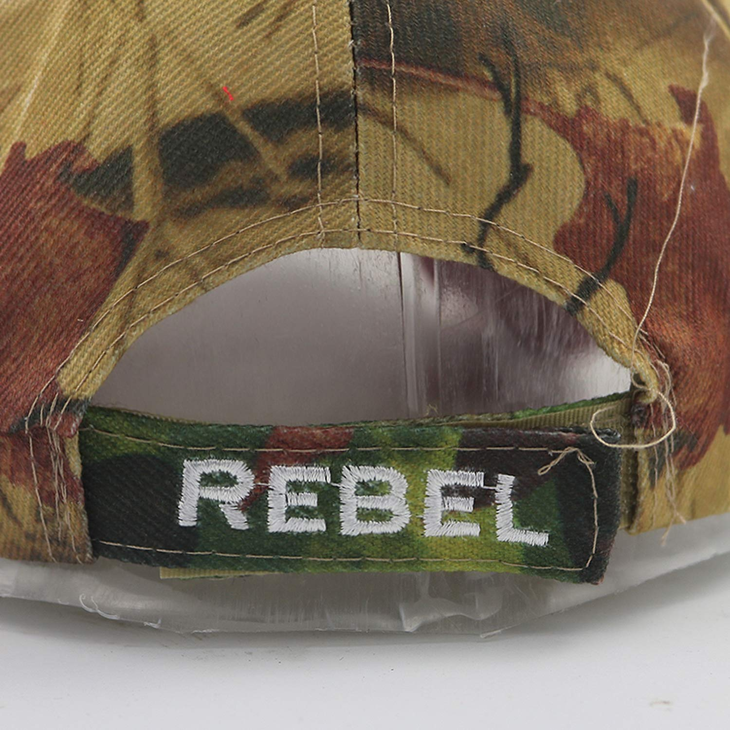Rebel 3D Embroidery Baseball Caps Hats for Men Motorcycle F1 Moto GP Cap vrfortysix Gorras Casquette Bone caps Army Green at Amazon Womens Clothing store: