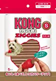 Kong(コング) コングジギーズ S チキン味 5本入