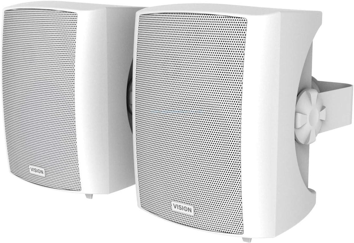 best speakers on amazon under 60