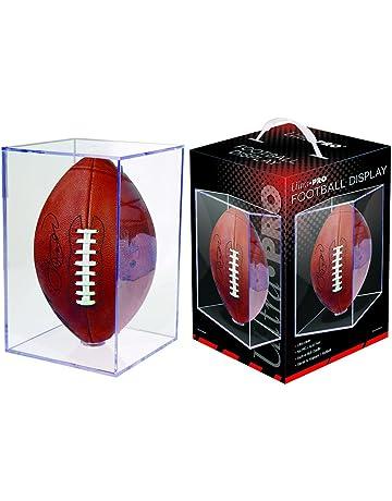 ad2e1f5aaf0 Amazon.com  Display Cases - Memorabilia Display   Storage  Sports ...